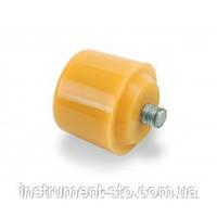 Насадка для молотка рихтовочного полиуретановая HLAA3501 (Toptul, Тайвань)