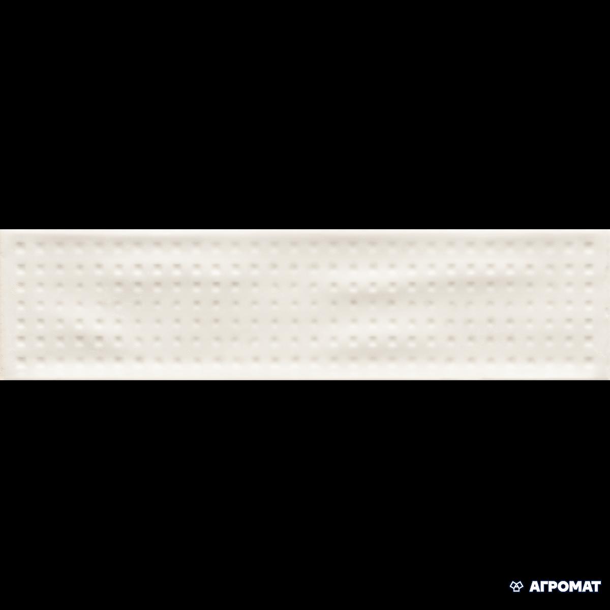 Плитка Imola Slash SLSH1 73W арт.(400762)