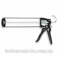 Пистолет для герметика JJAY0902 (Toptul, Тайвань)