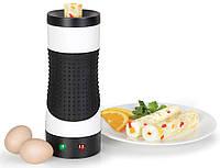 Электрическая Омлетница Egg Cooker