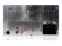 Автомагнитола MP3 9901 2DIN , фото 3