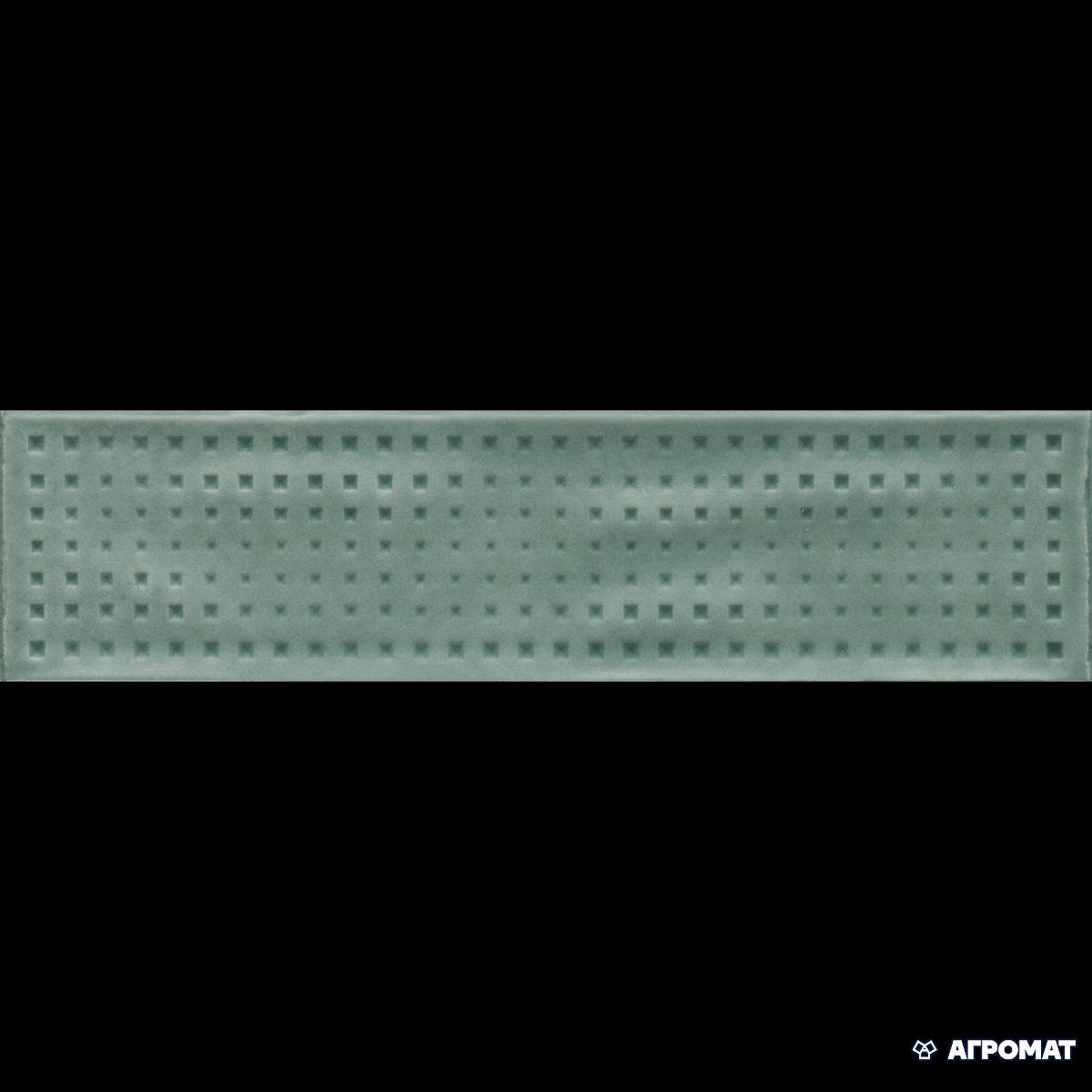 Плитка Imola Slash SLSH1 73SV арт.(400761)