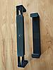 Тримач для планшета під штатив, холдер для iPad, кріплення для планшетів розміром 18-27 див. під штатив., фото 6