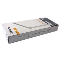 Настольний LED світильник Feron DE1725 30LED 9W 6400K Чорна (часто беруть для манікюру), фото 3