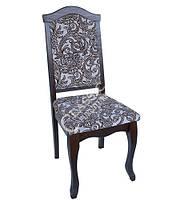 Купить стулья в гостиную, Стул Премьер