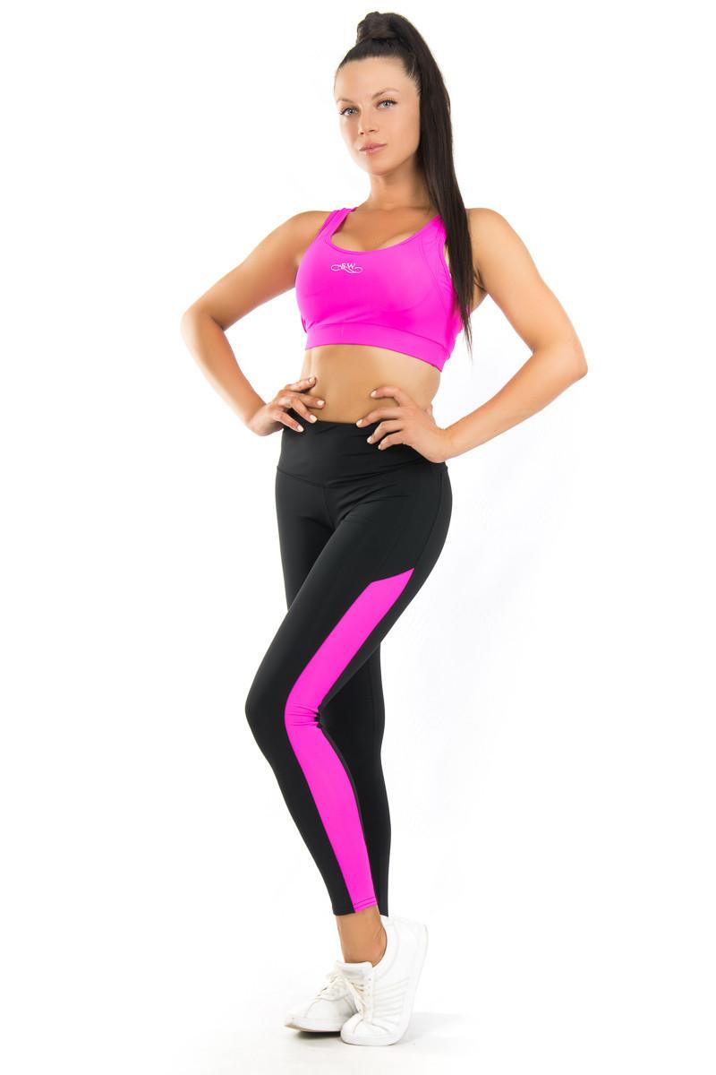 82479521f4b7 Женская спортивная форма для фитнеса - Glad-opt - Довольный опт в Одессе