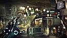 Deus Ex: Mankind Divided RUS PS4 (NEW), фото 2