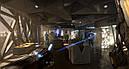 Deus Ex: Mankind Divided RUS PS4 (NEW), фото 4