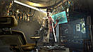 Deus Ex: Mankind Divided RUS PS4 (NEW), фото 5