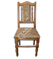 Мебель стулья для кафе, Стул Классик