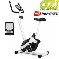 Велотренажер Hop-Sport HS-045H, фото 1