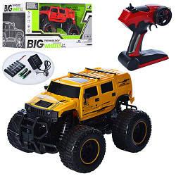 Іграшки та дитячий транспорт