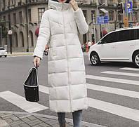 Женская куртка СС-8465-15