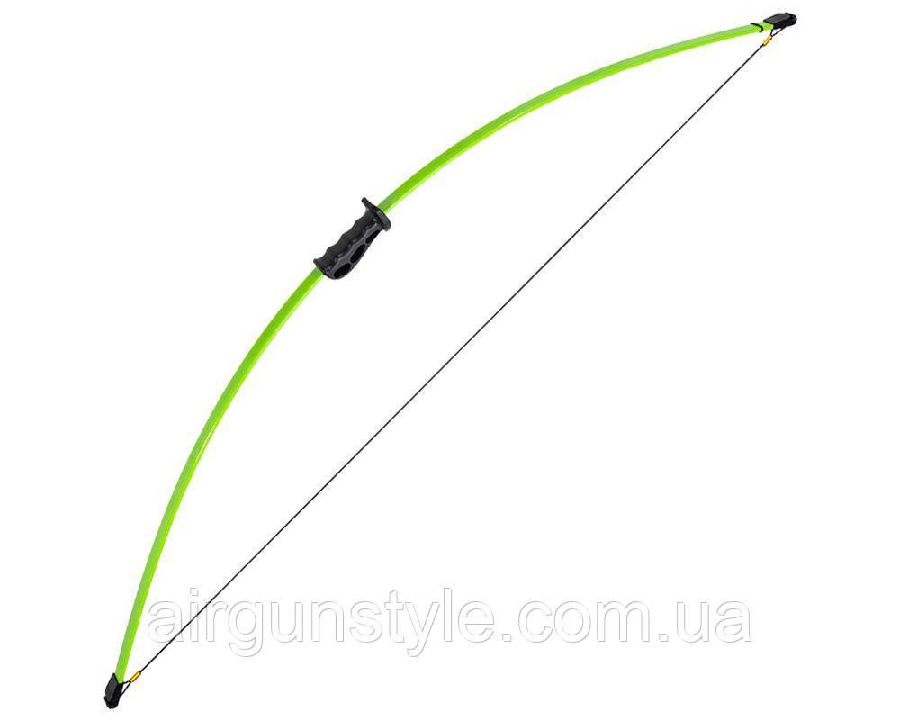 Лук Man Kung MK-RB011G Green