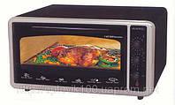 Электродуховка ASEL AF-0223 40L таймер (Асель)