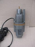 Насос вибрационный Водолей «VODOLEY» БВ-0.1-63-У5