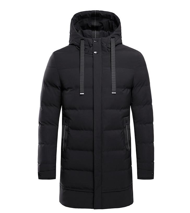 Мужская куртка СС-8507-10
