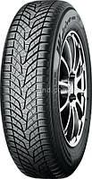 Зимние шины Yokohama W.drive V905 275/45 R18 107W XL Филиппины