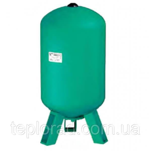 Расширительный мембранный бак Wilo-A 50/10 50 л, 10 бар (2005010)