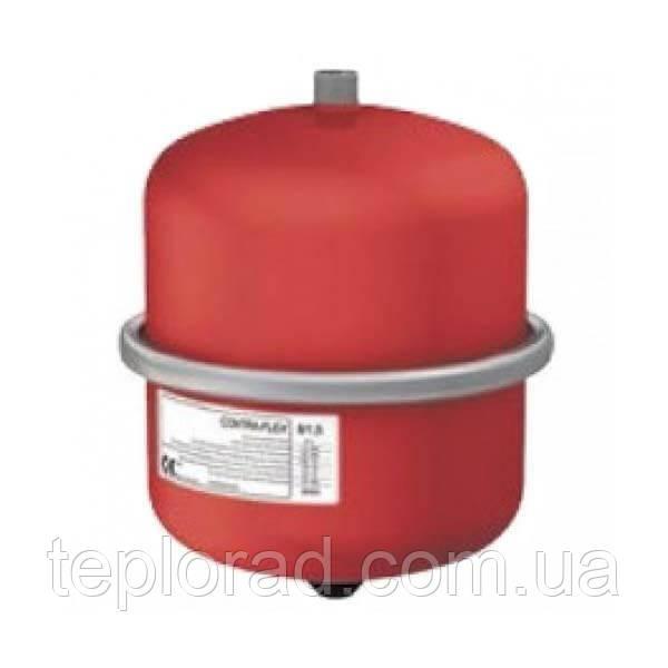 Расширительный мембранный бак Wilo-H 18/5 18 л, 5 бар (2001805)