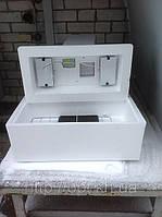 Инкубатор для яиц с автоматическим переворотом Несушка БИ-1(БИ-2) на 36 яиц цифровой