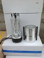 Шашлычница электрическая в кожухе ST 60-140-01