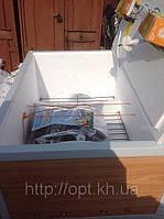 """Инкубатор для перепелиных яиц """"Перепелочка"""" 170 с автоматическим переворотом O-MEGA"""