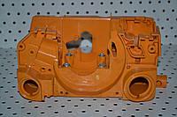 Бак топливный бензопилы Partner 351, фото 1