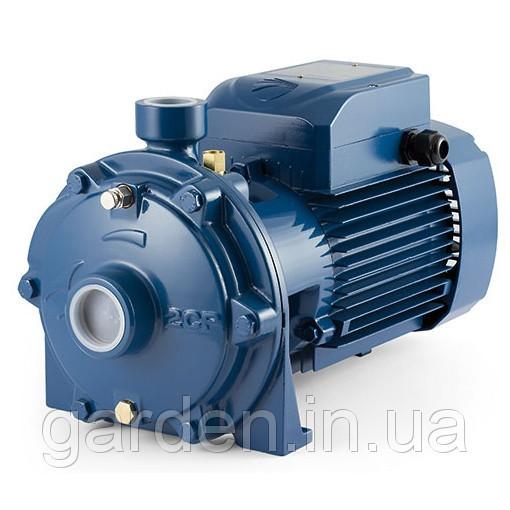 Центробежный насос 2CP 40/200A