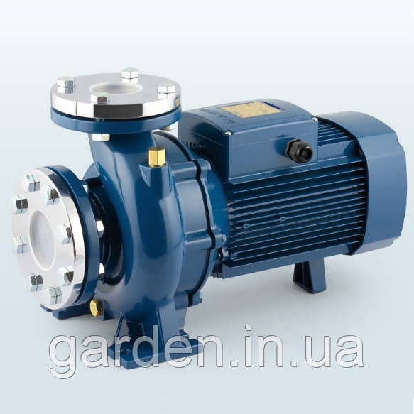 Центробежный электронасос F 40/160B V.230/400/50HZ