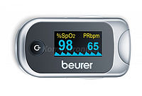 Пульсоксиметр Beurer PO 40