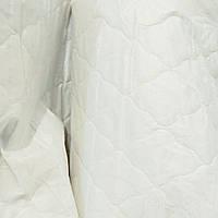 Стеганная ткань для матрасов на синтепоне ширина 220 см