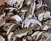 Білі гриби ніжка та шляпка (сухі), 100г.