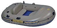 "Надувная лодка ""Excursion 2"" Intex 68318"