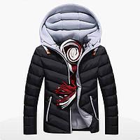 Мужская куртка СС-8509-10