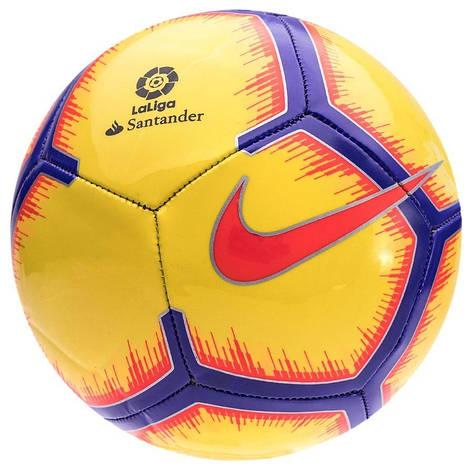 Мячи LL NK SKLS-FA18(02-09-02-01) 1, фото 2