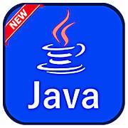 Программирование на языке Java (продвинутый модуль Java Pro, III уровень)