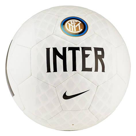 Мячи INTER NK SPRTS(02-03-02-02) 5, фото 2