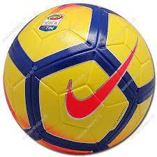 Мячи LP NK STRK(02-03-02-02) 5, фото 2