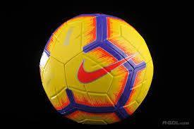 Мячи SERIEA NK STRK-FA18(02-04-08-03) 4, фото 2