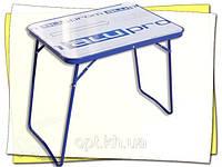 """Стол раскладной туристический """"Alum"""", фото 1"""