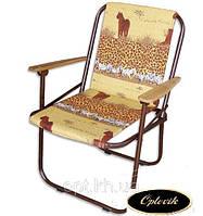"""Кресло раскладное """"Комфорт"""", фото 1"""