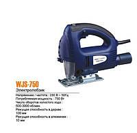 Лобзик WinTech WJS - 750