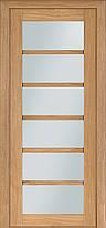 Раздвижные межкомнатные двери  Терминус №137 двери купе, фото 2