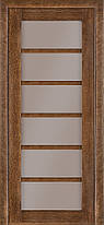 Раздвижные межкомнатные двери  Терминус №137 двери купе, фото 3