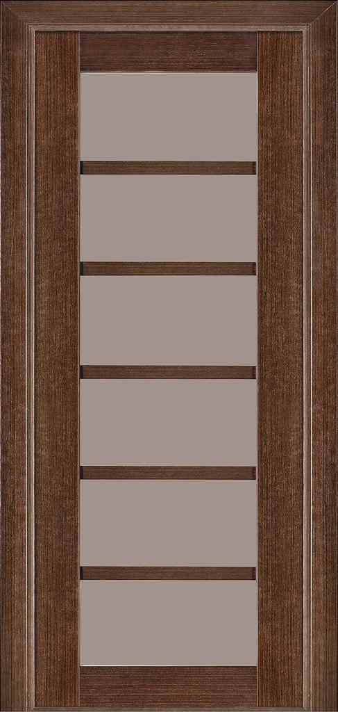 Раздвижные межкомнатные двери  Терминус №137 двери купе