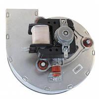 Вентилятор Zoom Expert, Master, Solly Primer 24 кВт AA10020004