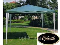 """Шатёр палатка павильон садовый """"7052"""" (полипропилен), фото 1"""