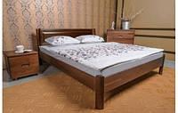 Кровать Марго филенка  без изножья