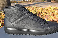 Ботинки ECCO SOFT 7 TRED (450214/01001)